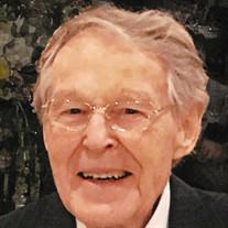 Dr. Adolf Gottlieb Schreiber