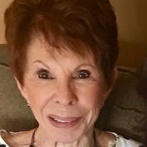 Marlene J. Pfeifer