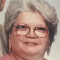 Shirley A. Latz