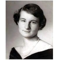 Vera Mae  (Coker) Ard