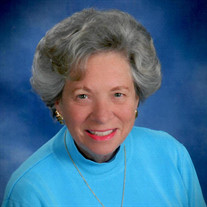 Joan  Thomas Ruby