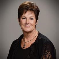 Linda D. Hamilton