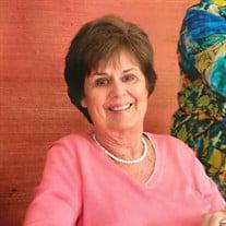 Ms. Bonnie S. Blosat