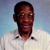 Mr.  Odis  O.  Reams