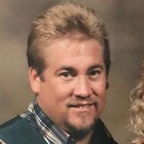 Gary Eugene Duncan