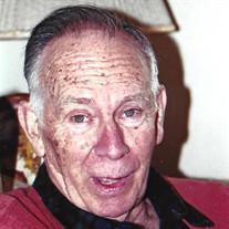 Richard A.  Hartz