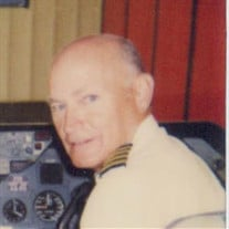 Charles A Kordowski