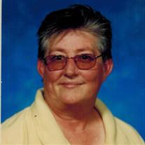 Sheila Jean Ihle
