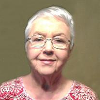 Carol Ann Hebert