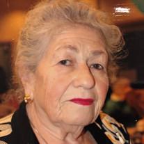 Zoya Muchnik