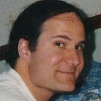 John R. Dzubay