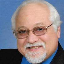 Randall  L Fischer