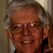 John Roger Verbeyst