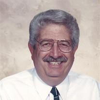 Sandy Zoccali