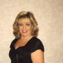 Florette Walker Mayo