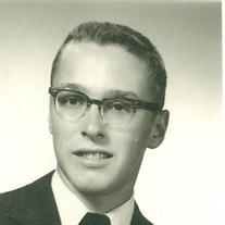 Roger S. Moser