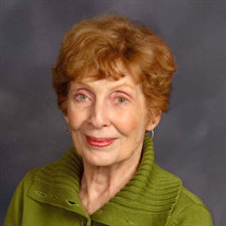 Bethany Sundquist
