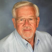 Harold Dean Boone