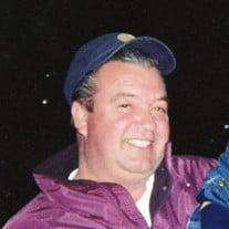 Randy  Lewis  Raynor