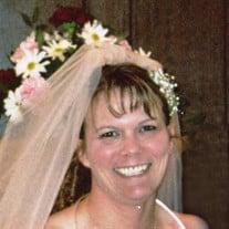 Sheila Rae Taylor