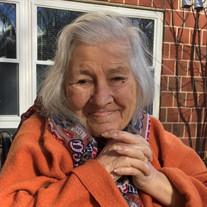 Joan Dunleavy
