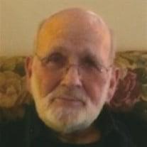 Jerry  Grogan