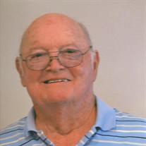 Mr. Tommy R. Watkins