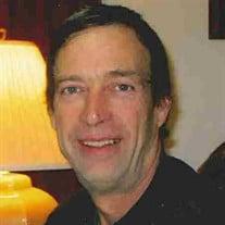Scott Kenneth  Roper