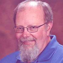 Gary  D. Herch