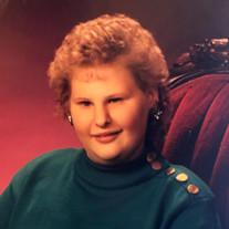 Paula J. Ebinger
