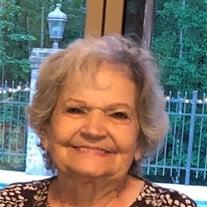 Edna Louise Jones