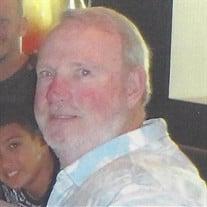 Charles Everette Walker
