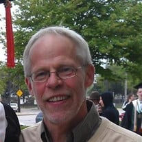 Robert M. Estanek