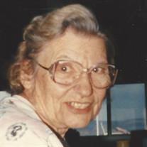 Mary S. Hudak