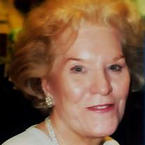 Bonnie E. Stenberg