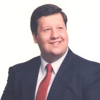 ANDREW WASHLOCK III