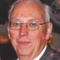 Roger L. Nietfeldt