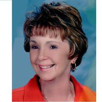 Charlene R.  Schitter