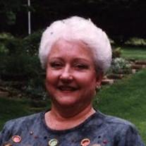 Cynthia Holder Haff