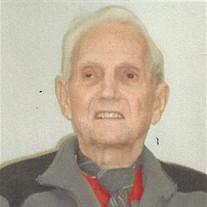 Mr.  Walter H. Braniff