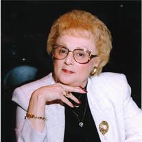 Margaret H. Dubé