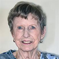 Phyllis Lucille Olson