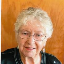 Sharon  Ann Moore