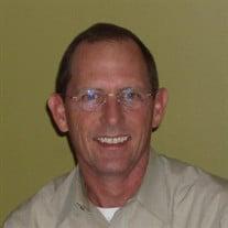 Dr. Robert G. Bebout