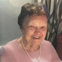 Helen Richiski