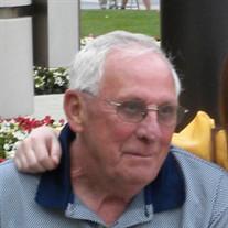 Donald L. Sterna