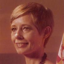 Sarah  Cornelle  Gerber
