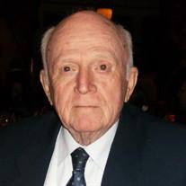 Raymond Milton Edwards, Jr.
