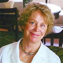 Barbara Wilkins Zlotecki