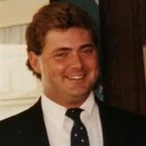 David M. Kettell